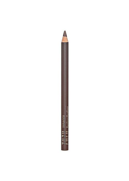 ZuZu Luxe Zuzu Luxe - Crayon à yeux - Tobacco