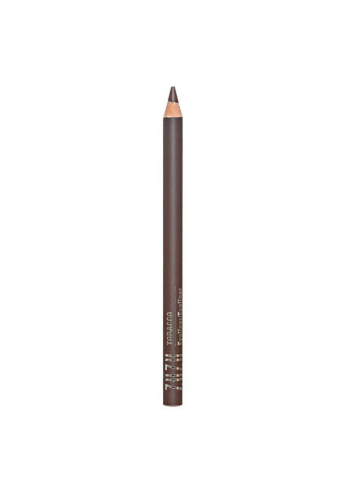 Zuzu Luxe - Crayon à yeux - Tobacco