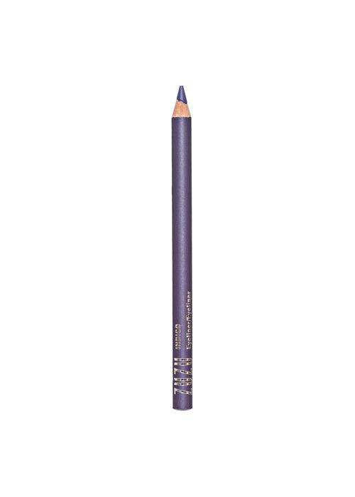 ZuZu Luxe Zuzu Luxe - Crayon à yeux - Indigo