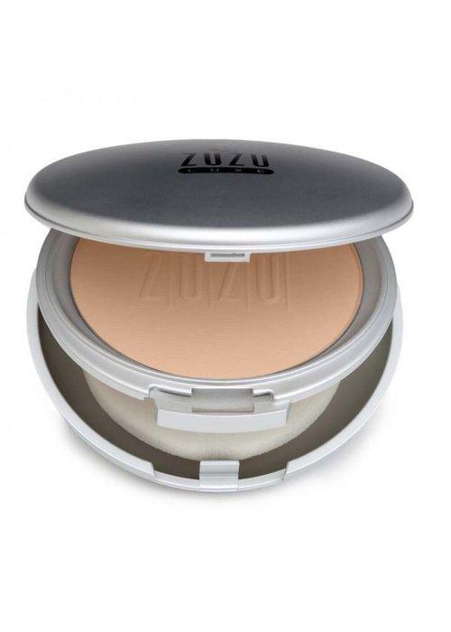 ZuZu Luxe Zuzu Luxe - Poudre fond de teint - D7