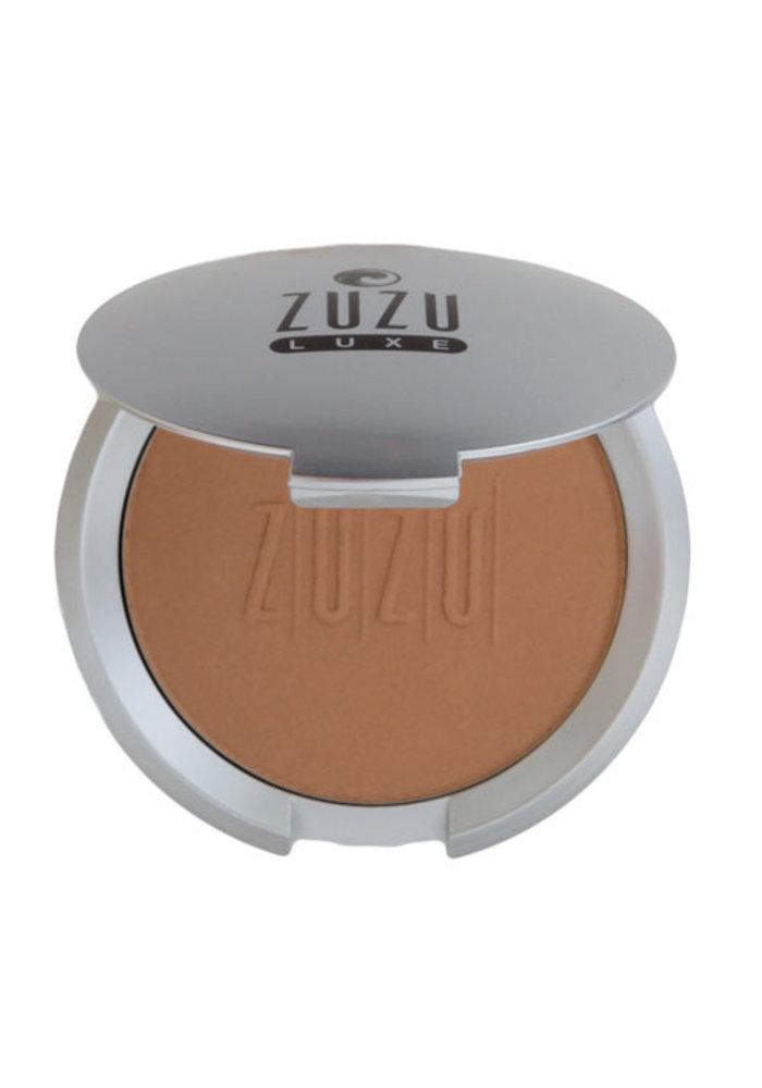 ZuZu Luxe - Poudre Bronzante - D28