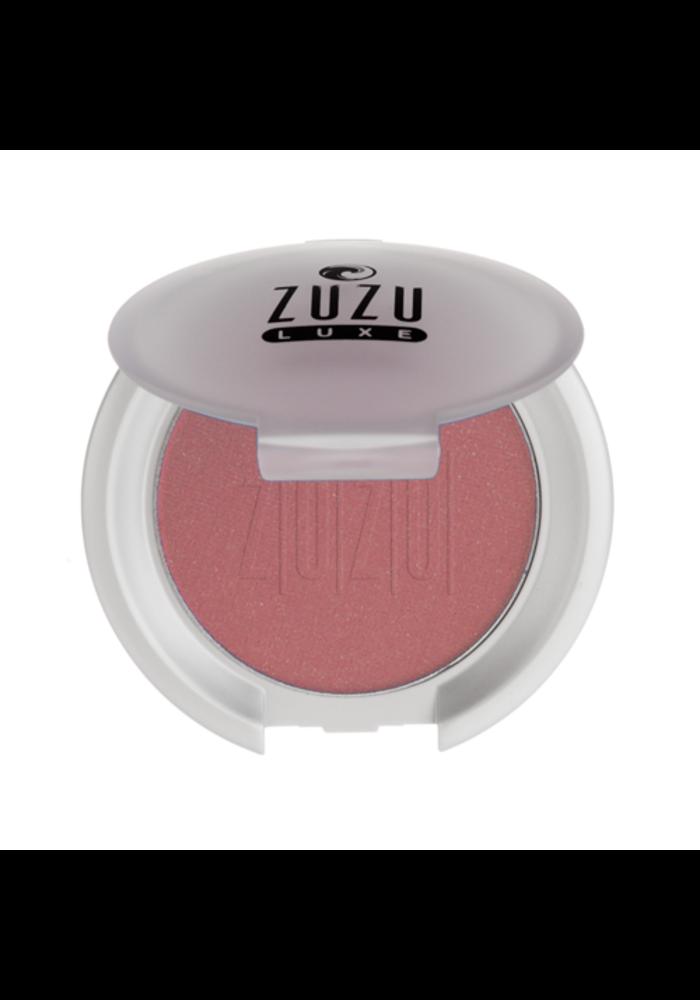 Zuzu Luxe - Fard à joues - Haze