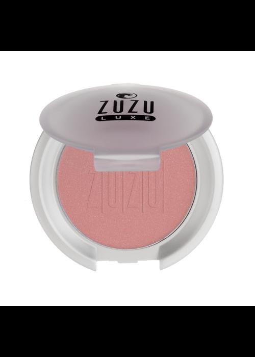ZuZu Luxe Zuzu Luxe - Fard à joues - Fascination
