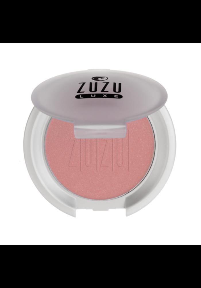 Zuzu Luxe - Fard à joues - Fascination