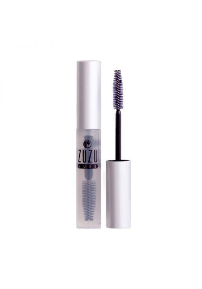 Zuzu Luxe -Mascara - Transparent