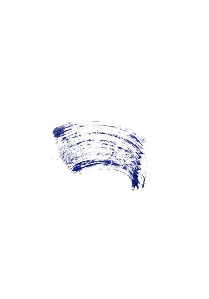 Zuzu Luxe - Mascara - Bleu Marin