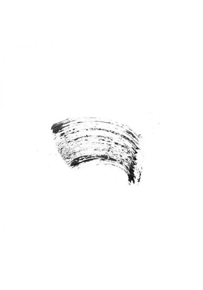 Zuzu Luxe -  Mascara - Onyx