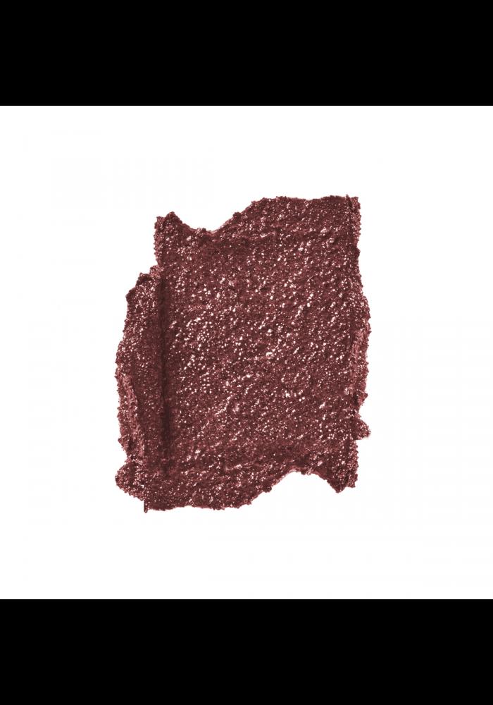 Acure - Exfoliant pour le visage Rajeunissant 118ml