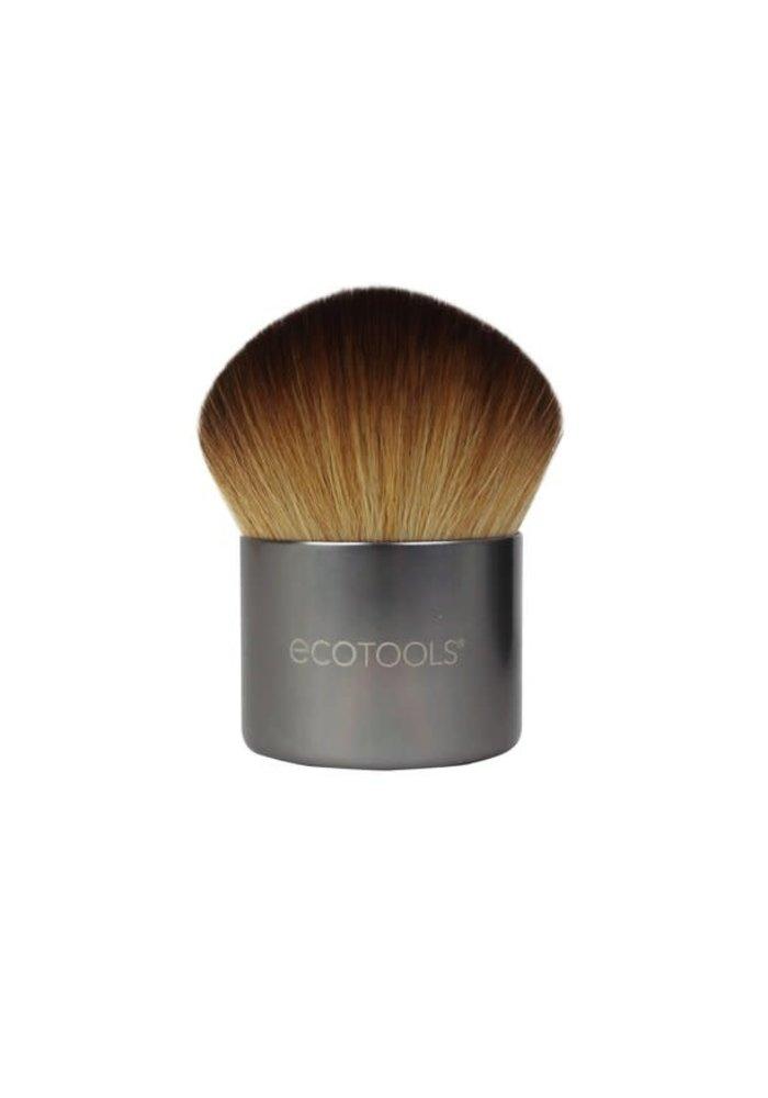 Eco tools - Kabuki Lumiere