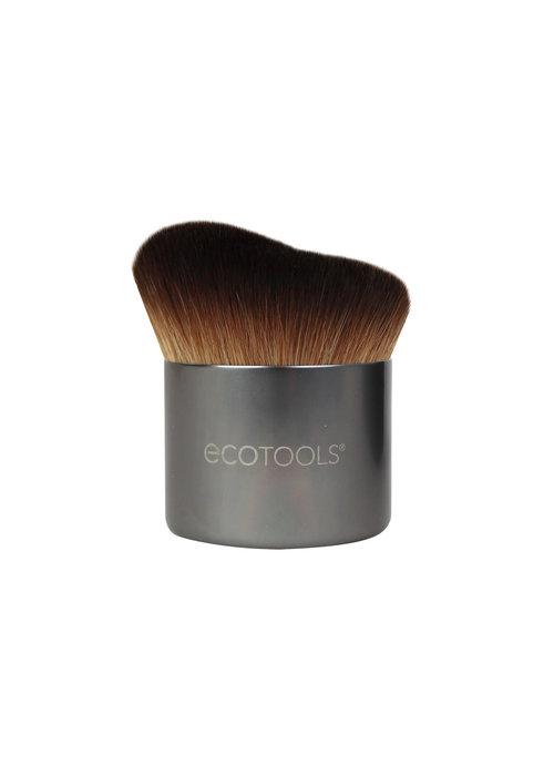 Eco tools Eco Tools - Kabuki Sculptant