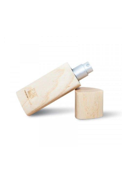 Fiilit Fiilit - eau de parfum Bali BOÎTIER 11 ml
