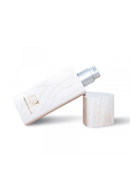 Fiilit Fiilit - eau de parfum Cyclades BOÎTIER 11 ml