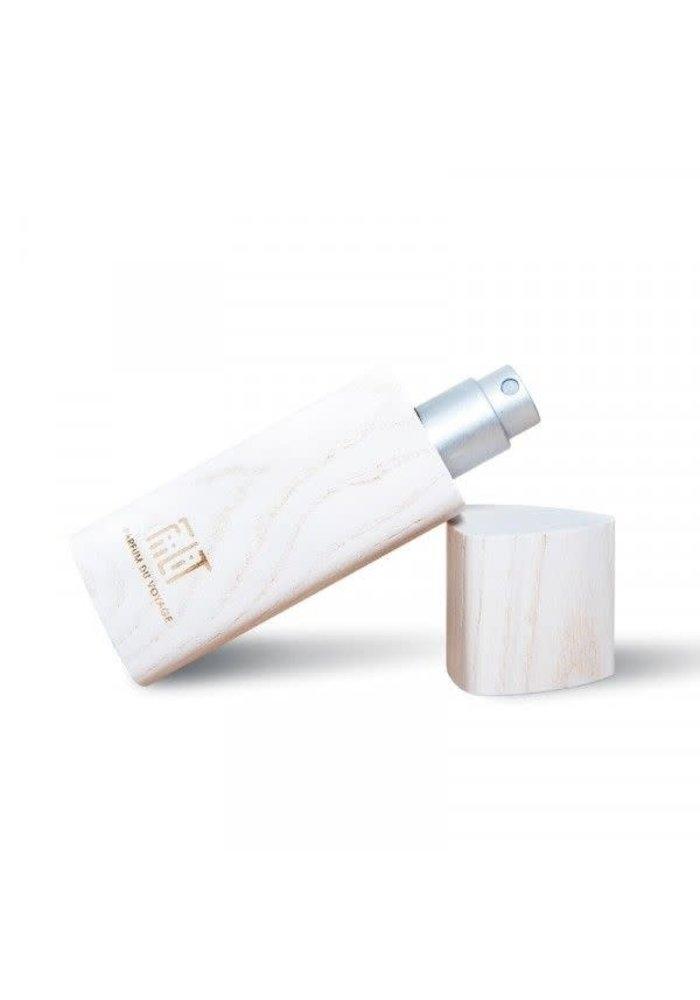 Fiilit - eau de parfum Cyclades BOÎTIER 11 ml