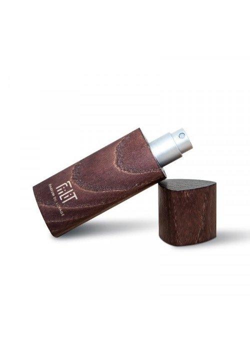 Fiilit Fiilit - eau de parfum Cuba BOÎTIER 11 ml