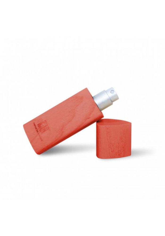Fiilit - eau de parfum Madagascar BOÎTIER 11 ml