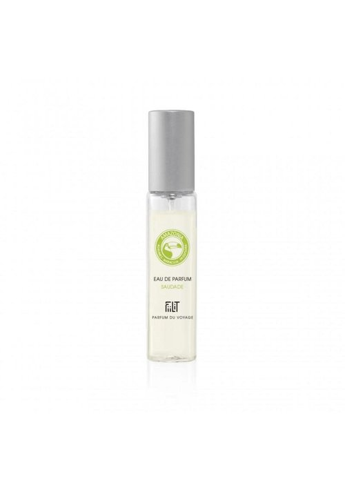 Fiilit Fiilit - eau de parfum Amazonia recharge 11 ml