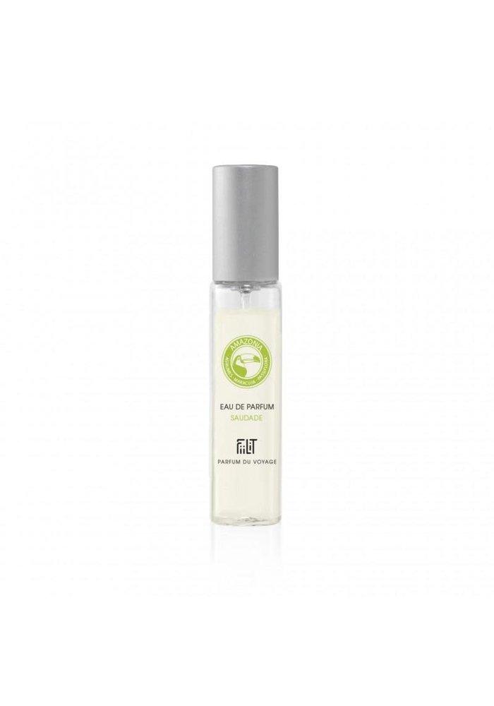 Fiilit - eau de parfum Amazonia recharge 11 ml