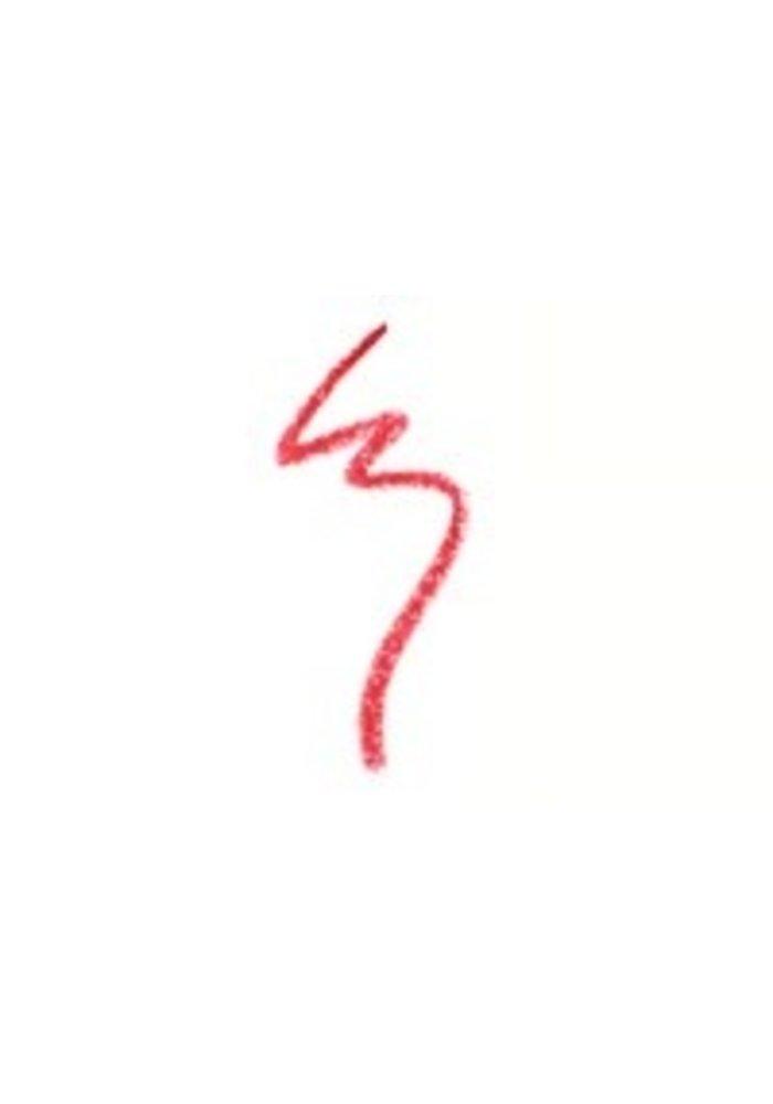 Gabriel - Crayon lèvre - Rouge