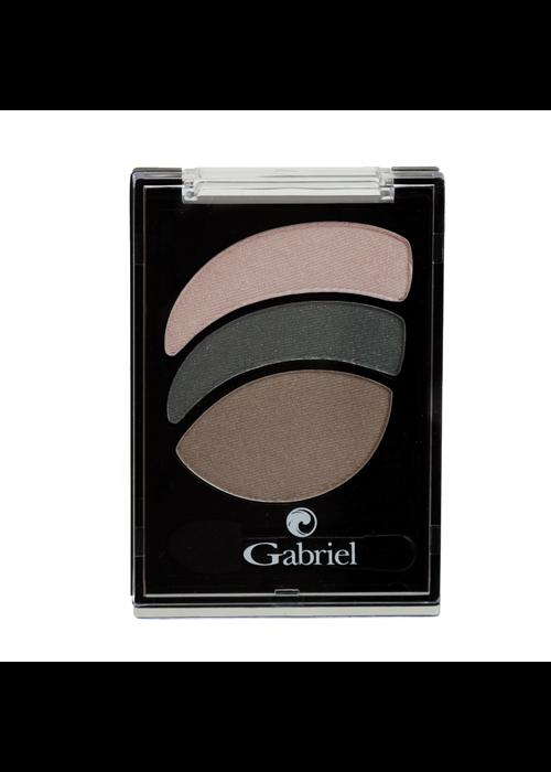 Gabriel Gabriel - Eye Trio Smokey