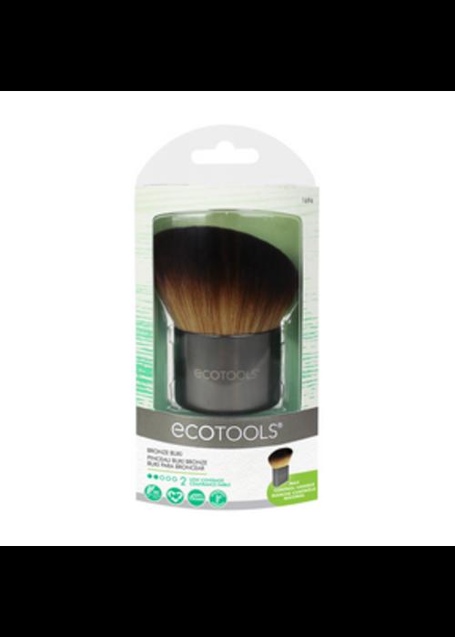 Eco tools Eco tools - Pinceau Kabuki Bronzer