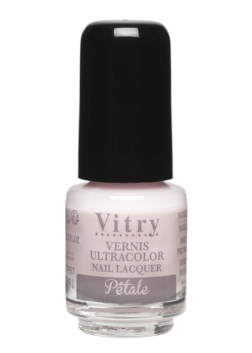 Vitry Vitry - Vernis à ongles - Pétale