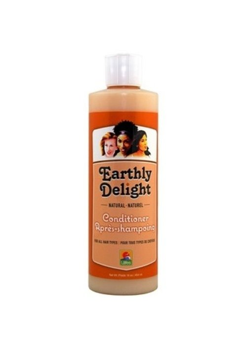 lafe's Lafe's Earthly Delight - Conditionneur 454 ml