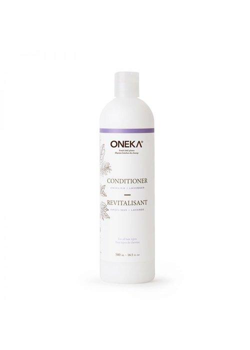 Oneka Oneka Vrac - Revitalisant Lavande 0.21$/10g