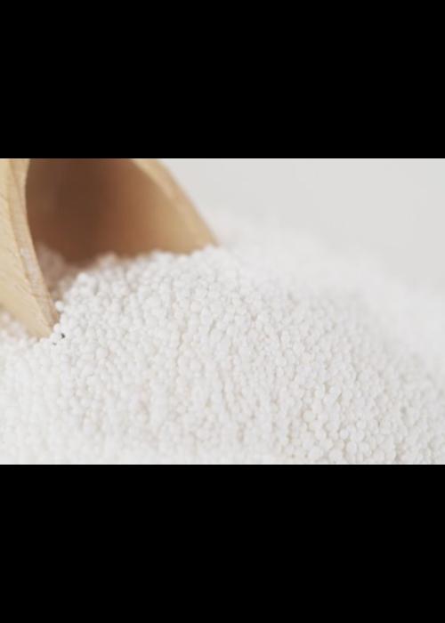 Osmose Osmose - Agent blanchissant ( Percarbonate de sodium )   0.06$/10g