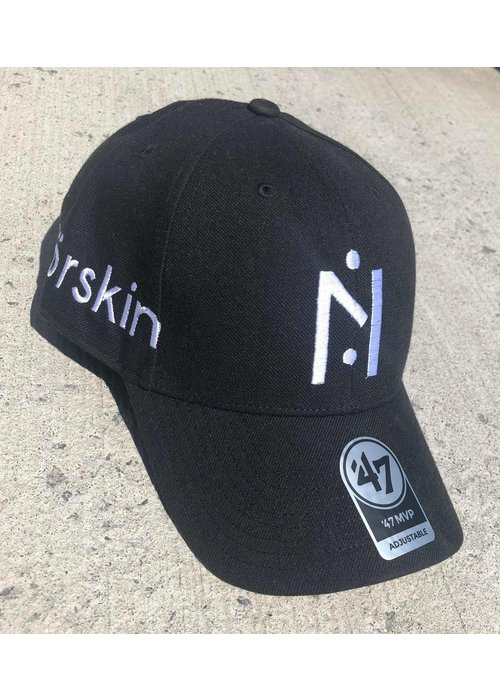 Norskin Nörskin - Casquette Nörskin UNISEX