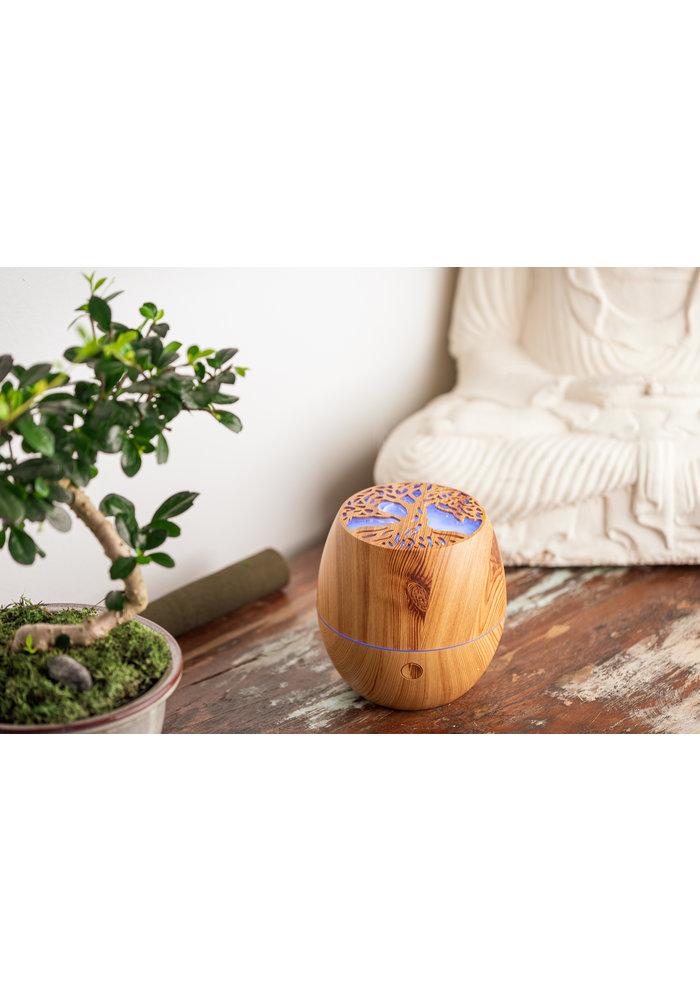 Aroma - Diffuseur pour huiles essentielles - Provence