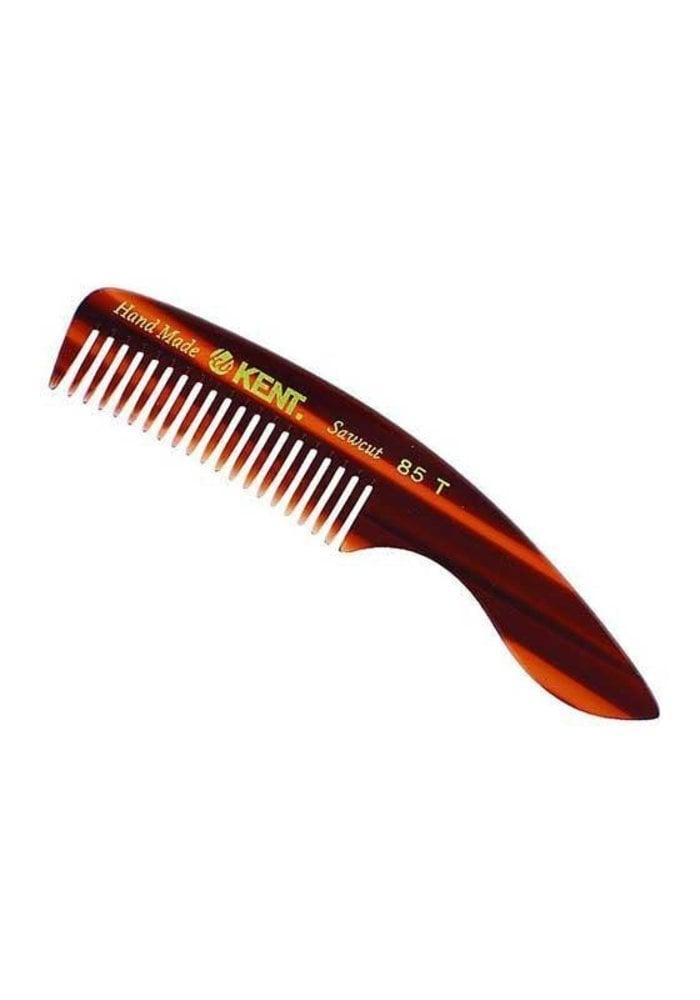 Kent Finest - Peigne à barbe