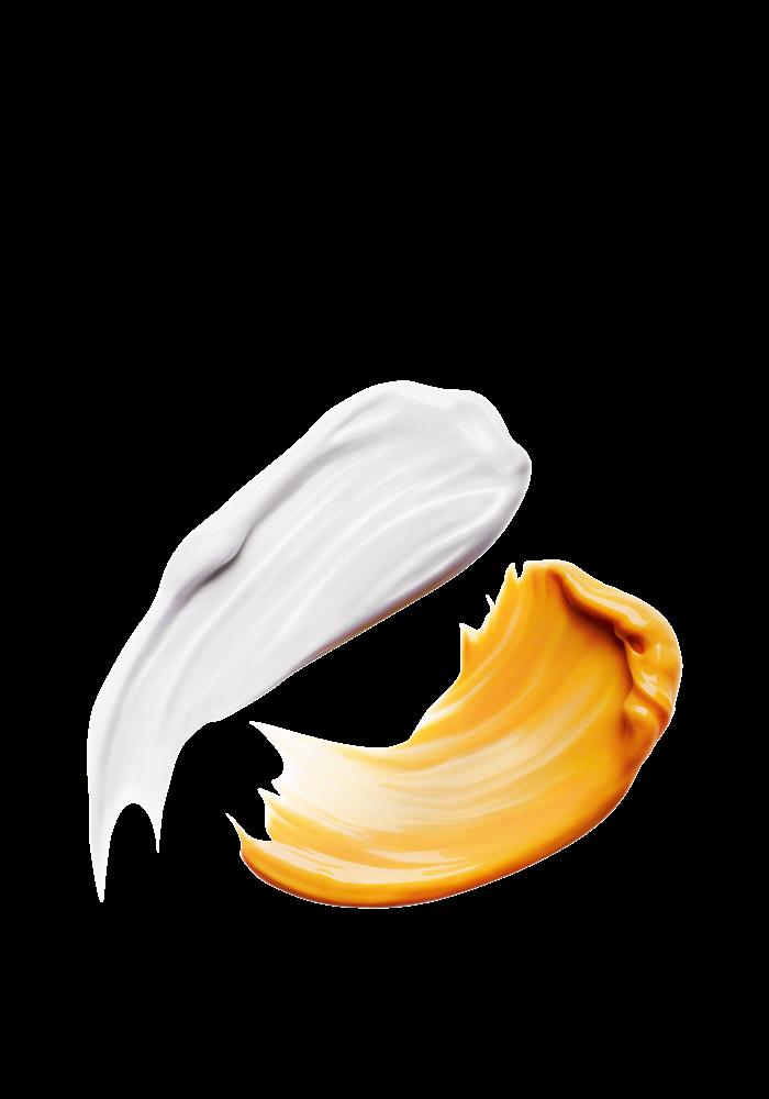 Anne Marie Börlind - Masque Vitamine Duo 40ml