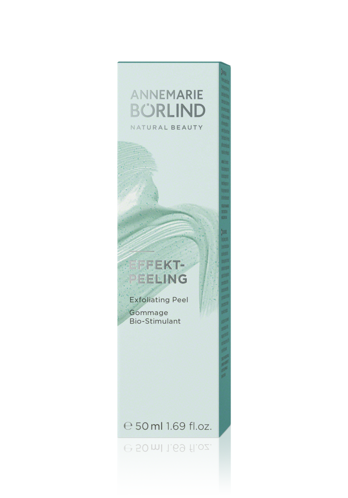 Anne Marie Börlind - Exfoliant Peeling 50ml