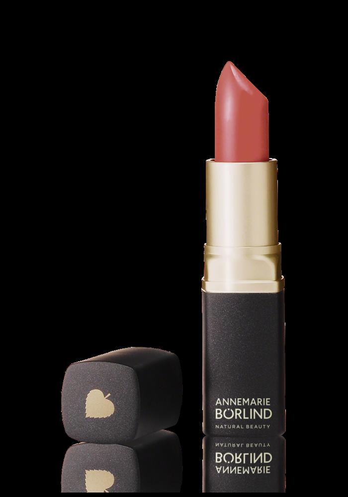 Anne Marie Börlind - Rouge à lèvres - Nude 80