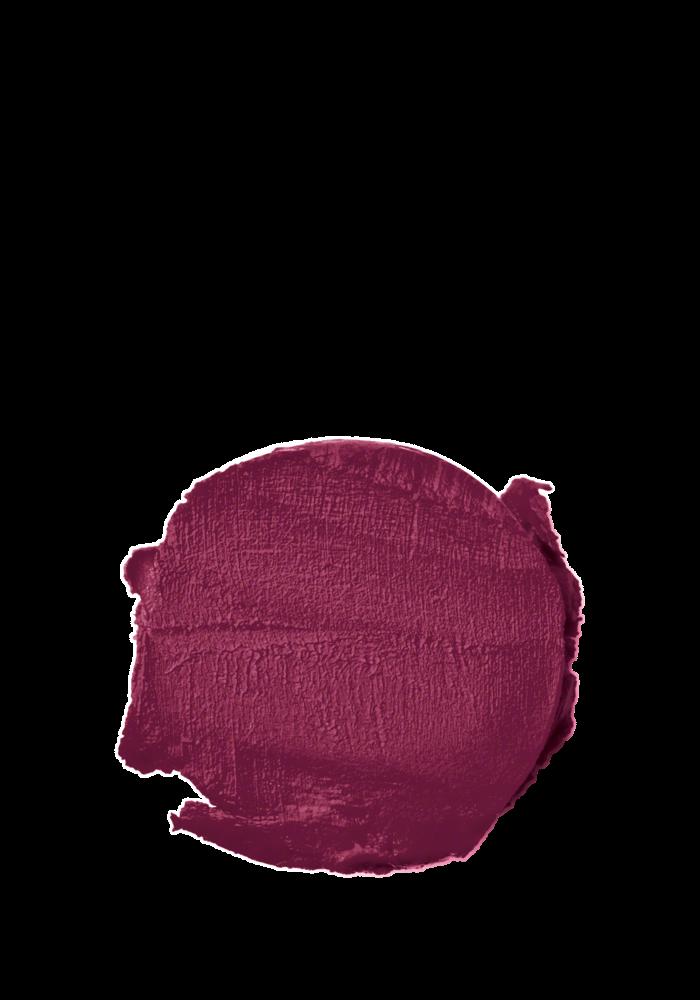 Anne Marie Börlind - Rouge à lèvres Matte - Ultimate Berry