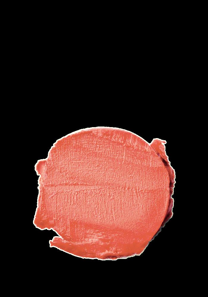 Anne Marie Börlind - Rouge à lèvres - Peach