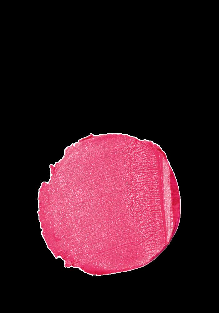Anne Marie Börlind - Rouge à lèvres - Hot Pink