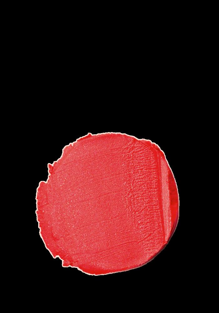 Anne Marie Börlind - Rouge à lèvres - Soft Coral