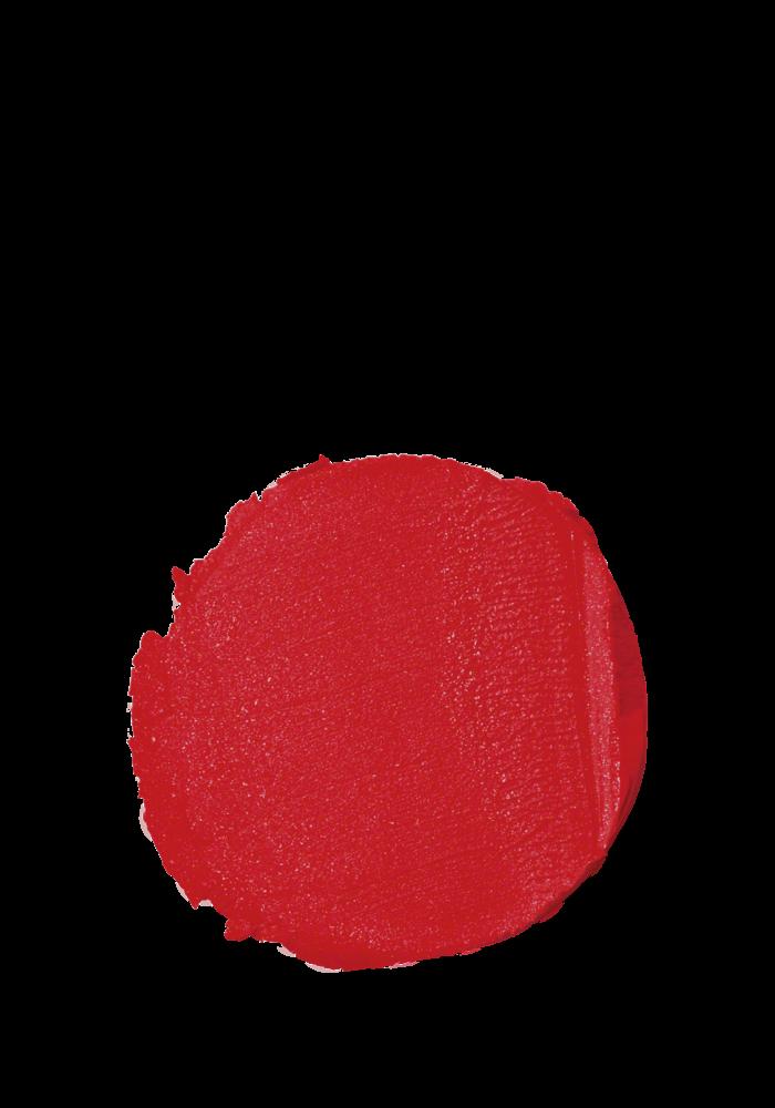 Anne Marie Börlind - Rouge à lèvres Matte - Ultimate Red