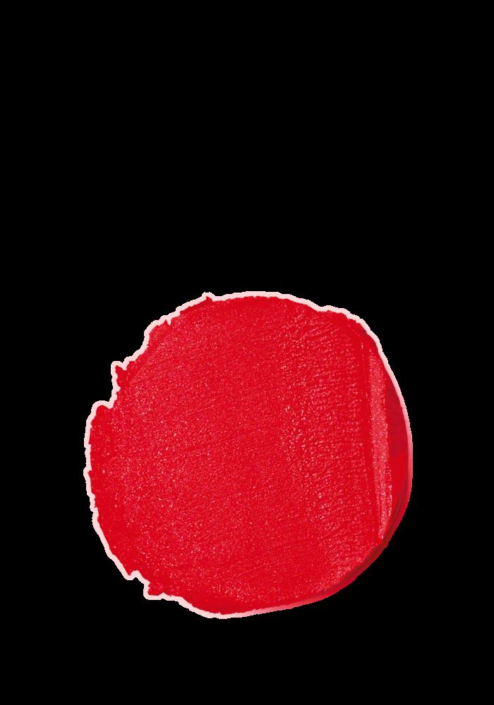 Anne Marie Börlind - Rouge à lèvres - Paris Red