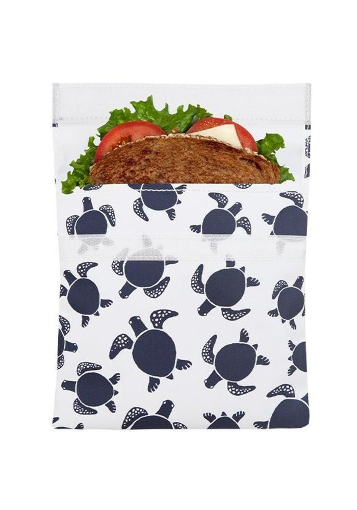 Lunchskins - Sac à collation réutilisable (1)
