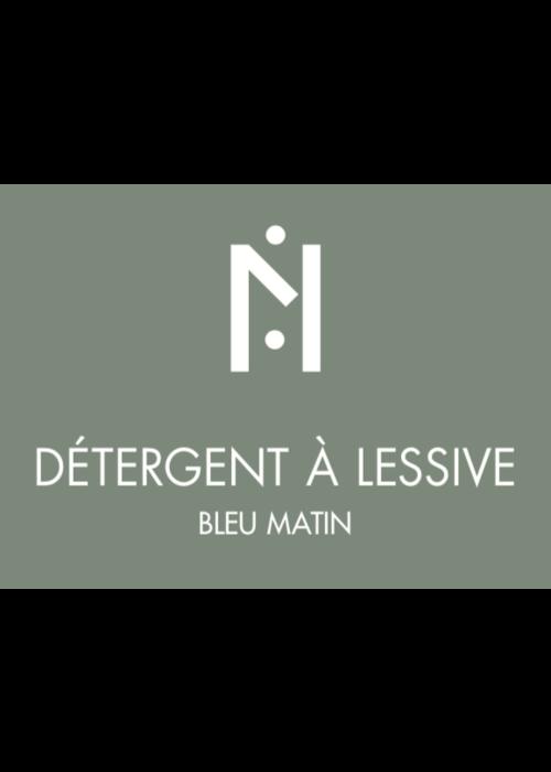 Pure Nörskin - Vrac - Détergent Lessive