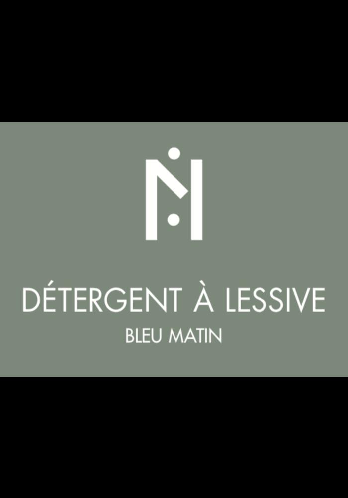 Nörskin - Vrac - Détergent Lessive