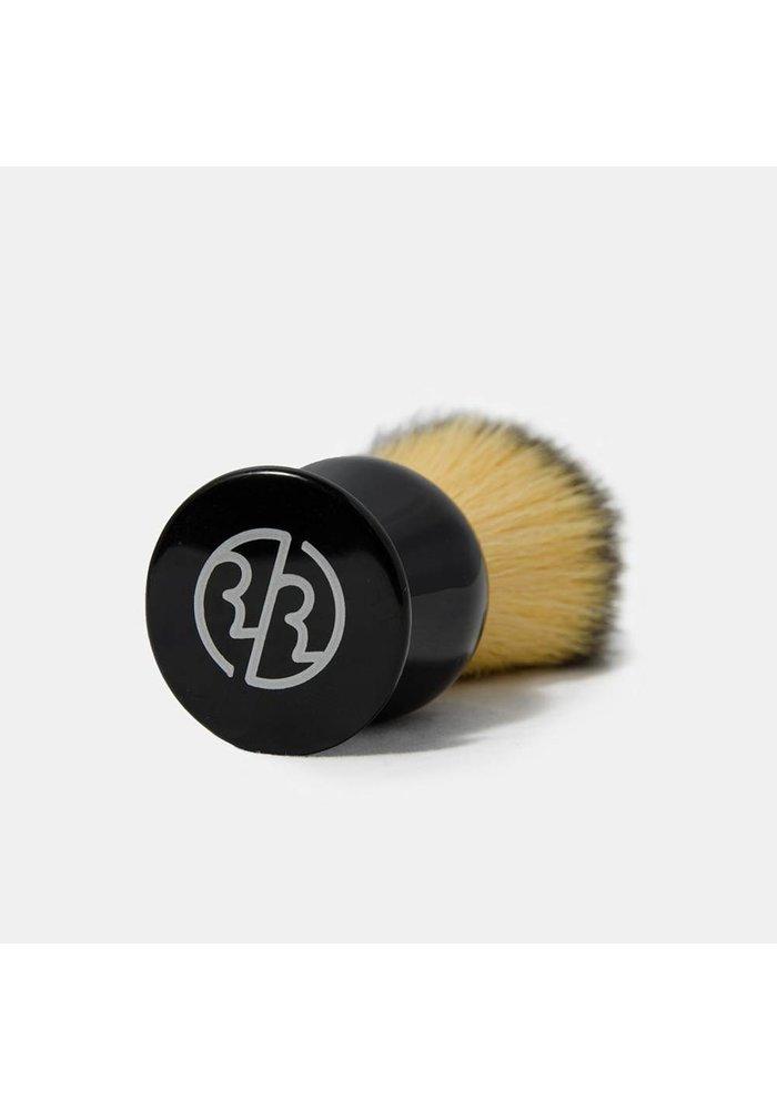 Rockwell Razors - Blaireau pour rasage