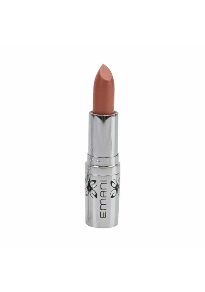 Emani - Rouge à lèvres -  351 Inde