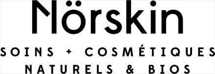 Nörkin soins + cosmétiques naturels et biologiques