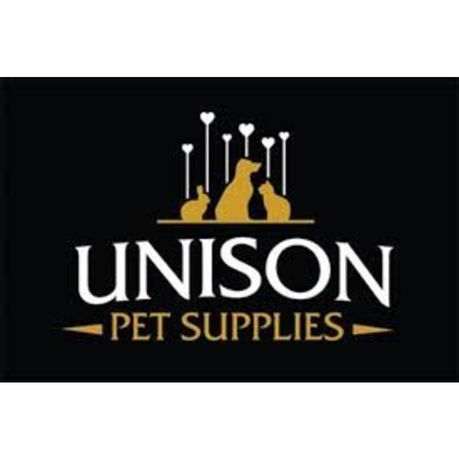Unison Pet Supplies