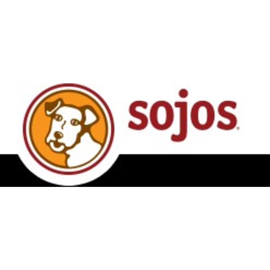 Sojos