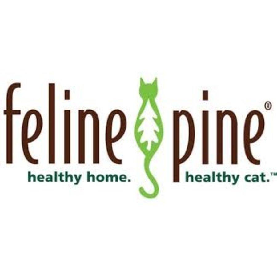 Feline Pine