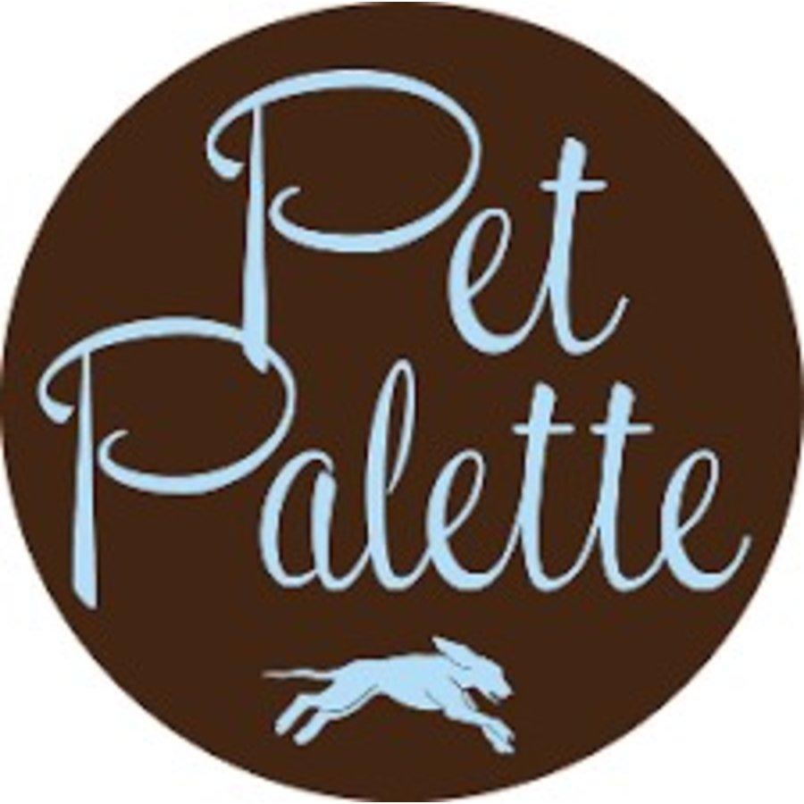 Pet Palette